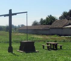 20140809_slatina_madjarska_slatina_094
