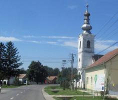 20140809_slatina_madjarska_slatina_095