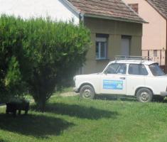 20140809_slatina_madjarska_slatina_099