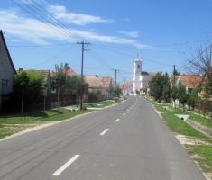 20140809_slatina_madjarska_slatina_103
