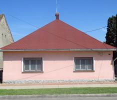 20140809_slatina_madjarska_slatina_104