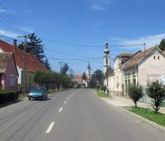 20140809_slatina_madjarska_slatina_106