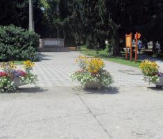 20140809_slatina_madjarska_slatina_117