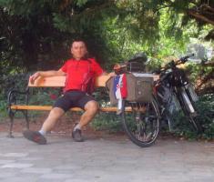 20140809_slatina_madjarska_slatina_119