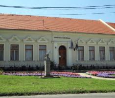 20140809_slatina_madjarska_slatina_123