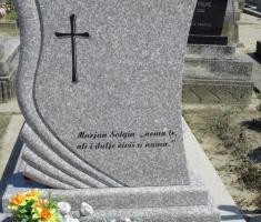 20140809_slatina_madjarska_slatina_141