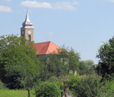20140809_slatina_madjarska_slatina_143