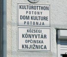 20140809_slatina_madjarska_slatina_161