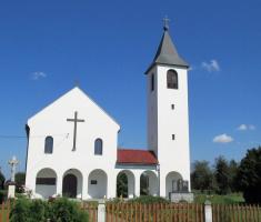 20140809_slatina_madjarska_slatina_162