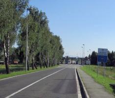 20140809_slatina_madjarska_slatina_176