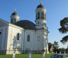 20140809_slatina_madjarska_slatina_192