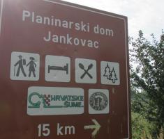 20140823_planinarenje_na2kotaca_024