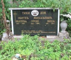 20140823_planinarenje_na2kotaca_041