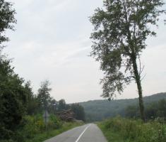 20140823_planinarenje_na2kotaca_044