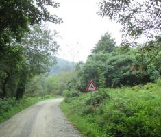 20140823_planinarenje_na2kotaca_059