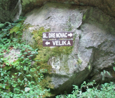 20140823_planinarenje_na2kotaca_066