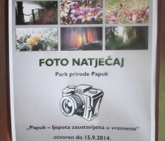 20140823_planinarenje_na2kotaca_096