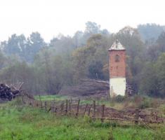 20141004_slatina_arboretum_036
