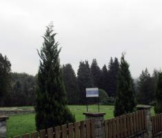 20141004_slatina_arboretum_075