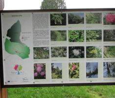 20141004_slatina_arboretum_078