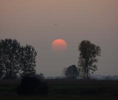 biciklisticki_zalasci_misa_nicinger_178
