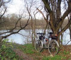 20141225_bozicno_pedaliranje_019
