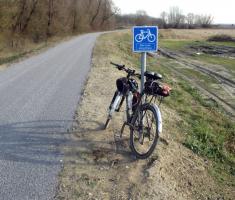 20141225_bozicno_pedaliranje_024