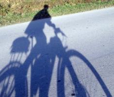 20141225_bozicno_pedaliranje_036