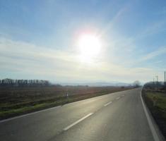 20141225_bozicno_pedaliranje_039