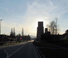 20141225_bozicno_pedaliranje_043