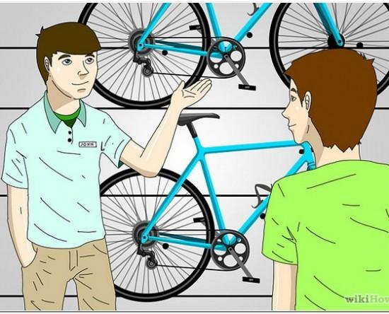 kupnja_bicikla