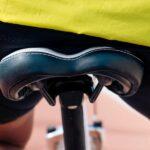 Bicikliranje i prostata
